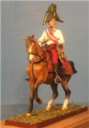 VID soldiers - Napoleonic austrian army sets 82d753ec3194t