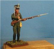 VID soldiers - Napoleonic russian army sets Da6566ade731t