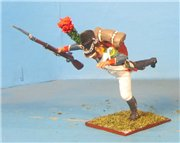 VID soldiers - Napoleonic french army sets Abb779c55440t