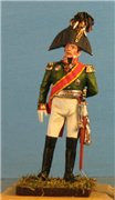 VID soldiers - Napoleonic russian army sets C43bf0876527t