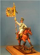VID soldiers - Napoleonic austrian army sets 2b6435563d19t