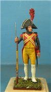 VID soldiers - Napoleonic french army sets 80db5c92cee6t