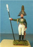 VID soldiers - Napoleonic russian army sets - Page 2 99c38a872193t