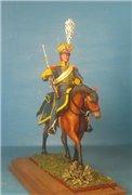 VID soldiers - Napoleonic naples army sets 49e27fad275dt