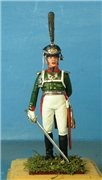 VID soldiers - Napoleonic russian army sets - Page 2 Bf1bcfde5a62t