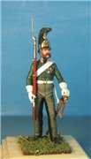 VID soldiers - Napoleonic russian army sets - Page 2 2673df2026dft
