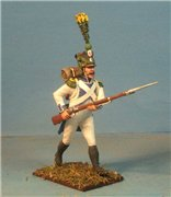 VID soldiers - Napoleonic naples army sets 8c057935dd37t
