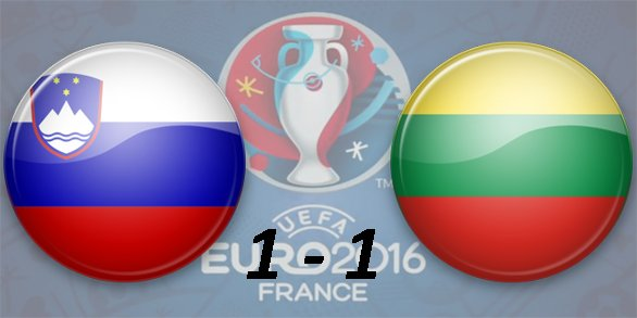 Чемпионат Европы по футболу 2016 3865b3275cee