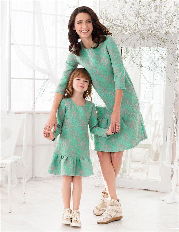 Женская одежда оптом от производителя. Доставка по России - Страница 2 05332603b95b