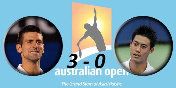 Открытый чемпионат Австралии по теннису 2016 Cbfbf6bfb8a4