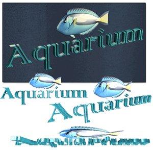Все для аквариумов, водоемов - Страница 3 8bcb2a626bcd