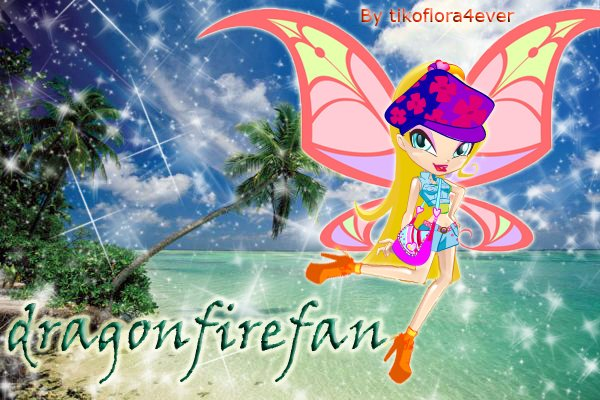 My Gallery Of Photoshop In Winx Club! see! 99cf150b0bb7