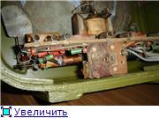 """Радиоприемник """"Тула"""". 450af3119e33t"""