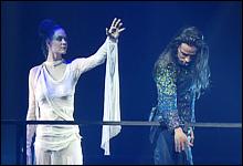 Roméo et Juliette 87efaaf1eba6