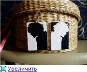 Украиночкины хвастушки  F3c6cd22fea2t