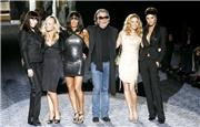 Spice Girls 601aac235400t