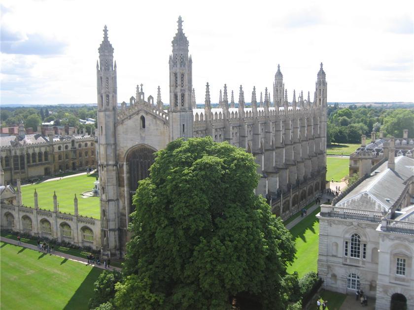 Самые красивые и известные высшие учебные заведения мира 80251fb49d2ft