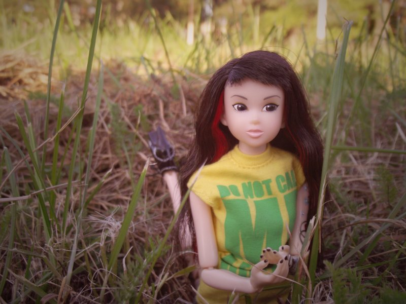Akane: my dolls. 98f49e6e3004