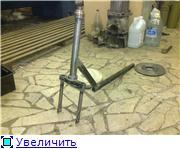 Самодельный мотор - Страница 2 Cf18eda5892et
