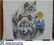 Совместные танцы с волками от Vervaco - Страница 9 8cc41e0b8d1dt