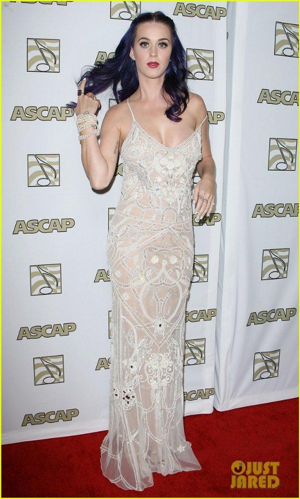 Katy Perry | Кэтти Перри - Страница 4 084c7e6cec56