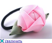 Резинки, заколки, украшения для волос A579ab399577t