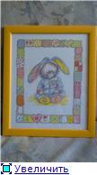Работы Olyunya собаки, мишки, овечки, цветы, грибы, комп - Страница 3 E67d826d6bfet