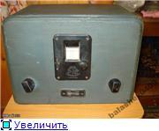Радиоприемники 20-40-х. 9e0a8bc8da9et