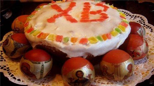 Со светлым праздником Пасхи Христова F52415e85d05