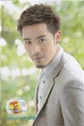 Месть, научившая любить / Roy Lae Sanae Luang / Tricky lovers / Charming Deception (Тайланд, 2013 г., 18 серий) 584bcb32dfddt