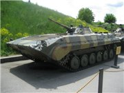 Military museums that I have been visited... E2c4c48665aft