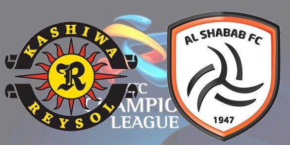 Лига чемпионов АФК - 2013 - Страница 2 7634ef784628