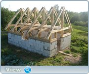 Как я строил дом - Страница 4 7de6557acf10