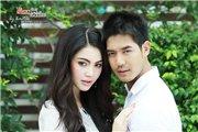 Месть, научившая любить / Roy Lae Sanae Luang / Tricky lovers / Charming Deception (Тайланд, 2013 г., 18 серий) 4ab1c14ef18bt