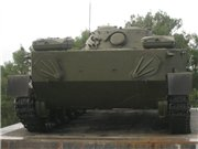 Military museums that I have been visited... A3ee80b63ed3t