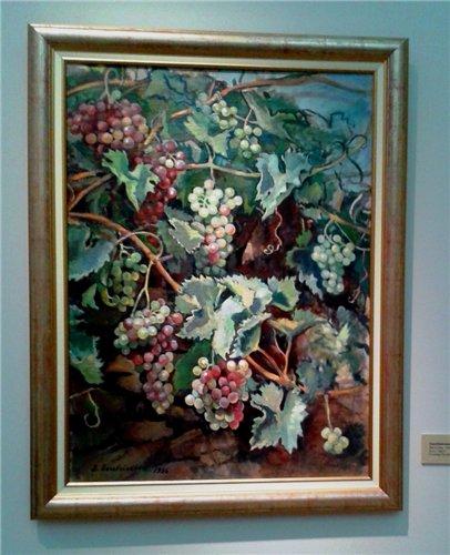 Третьяковская галерея B712bb10163a