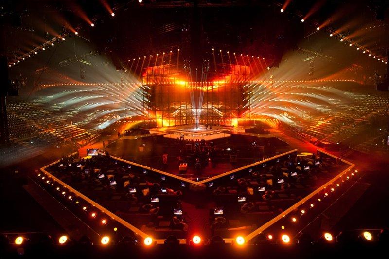 Евровидение 2014 - Страница 3 48c41c007c8e