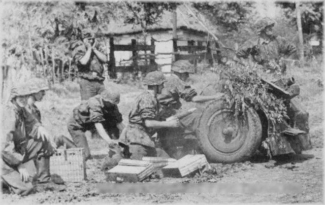 Гильза от артиллерийского выстрела 75-мм немецкого лёгкого пехотного орудия обр. 18 (7,5 cm leichtes Infanteriegeschütz 18 (сокр. 7,5 cm leIG 18/ 7,5 cm le.IG.18/ 7,5 cm le.I.G. 18)) Bdad7e052ac8