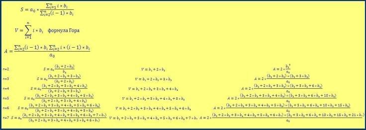 Числа и руны - Страница 6 590409c28693