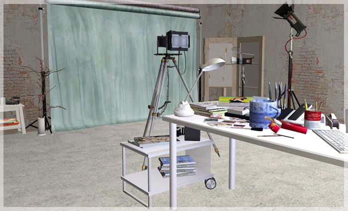 Equilibrium Films Studio - Страница 2 Cd70798238b3