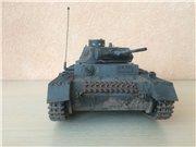 Sd.Kfz.141 Pz.Kpfw III Ausf A E31563553ee3t