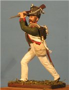 VID soldiers - Napoleonic russian army sets 9874f2013cddt