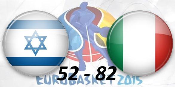 EuroBasket 2015 D9dc11c77363