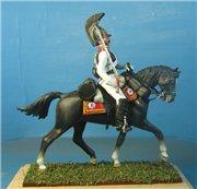 VID soldiers - Napoleonic russian army sets Be0e4b7cf3e5t