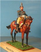 VID soldiers - Napoleonic french army sets 954333d3bd05t