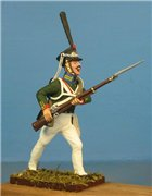 VID soldiers - Napoleonic russian army sets 19d6b9c4c733t