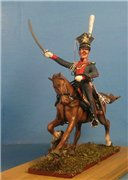 VID soldiers - Napoleonic russian army sets 708bc718ce2at