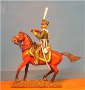 VID soldiers - Napoleonic russian army sets 8b6e88a478d8t