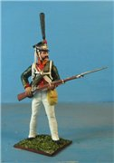 VID soldiers - Napoleonic russian army sets D9ace43d5d66t
