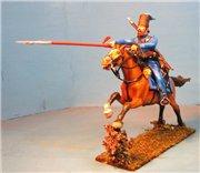 VID soldiers - Napoleonic russian army sets 0dab7b04f11bt